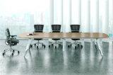 Kintig plus Bureau van de Conferentie van het Bureau van het Ontwerp van Furniturre van het Bureau Serie het Eenvoudige