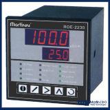 Martin-Marken-Wasser-Leitfähigkeit-Messinstrument