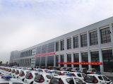 Автомобиль Китая электрический, EV, автомобиль Samrt, высокое качество