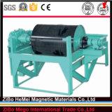 Reciclar el separador magnético para Medium-5 denso