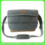 Sacos relativos à promoção de Crossbody dos sacos de ombro do saco do mensageiro da forma