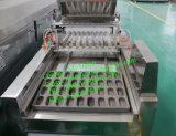 Machine automatique de fabricant de gâteau, gâteau faisant la machine, pain formant la machine