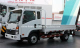 No. 1 el más barato/lo más bajo posible Sinotruk 4X2 102HP carro ligero del camión del cargo de 4 toneladas