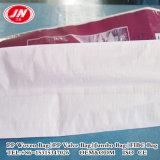 中国の製造者水粉、シード、ヌードル、米は、革新的な袋を粉にする