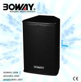 Neu / Mini / Outdoor / Heimanwendung / Bluetooth / Professional Speaker (NT-10)