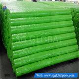 PE van de Fabriek van China het Waterdichte Geteerde zeildoek Van uitstekende kwaliteit