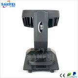 Tête mobile du zoom 4 in-1 DEL de l'éclairage 36PCS 10W RGBW du prix usine de Guangzhou DEL