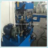 Máquina moldando da injeção da borracha de silicone do fabricante do OEM