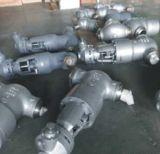 O API 600 firmou a válvula de porta do aço inoxidável