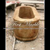 Bagno dorato del calcio per la decorazione domestica Mbm-1087