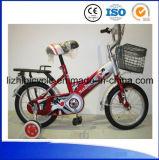 De nieuwe ModelBaby van de Fietsen van het Stuk speelgoed van Kinderen Dame Bike