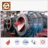Type tubulaire d'ampoule générateur de turbine de l'eau avec Gzht225-Wp-290