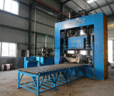 Metallschneidende Maschine mit gutem Preis