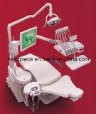 Unidad para sillas de buena calidad dental (D4)
