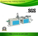 Automatic Punching Unit (를 가진 컴퓨터 최신 Sealing와 최신 Cutting Bag Maker FQCH-HC-600 (700))