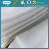 tela 100%Cotton para interlinear