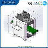 Блок развертки багажа луча Secustar x сделанный в Китае