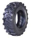 Reticolo R-4 per il pneumatico industriale dell'escavatore a cucchiaia rovescia (19.5L-24-12PR TL)