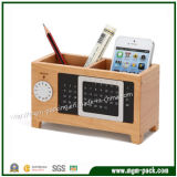 Produits en gros en provenance de China Office Wooden Organizer