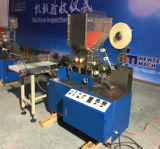 (600-800PCS/min) Macchina imballatrice della paglia dalla pellicola di BOPP