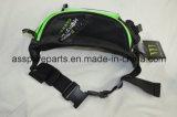 Projeto novo que compete o saco da motocicleta da trouxa dos esportes (BA27)