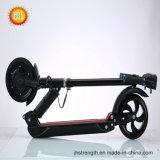 直接工場販売の電気スクーターのポータブルのスクーター