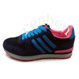 Zapatos de la zapatilla de deporte de las mujeres populares de la nueva venta caliente