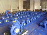 Pompe centrifuge de Xa, pompe centrifuge d'aspiration de fin