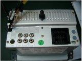 Gmc Auto-Navigation mit Wince-Stützverstärker (TS7635)