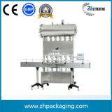Automatische Vloeibare het Vullen Machine (dfy6t-6g)