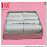 Elemento piezo-elettrico della ceramica di Pzt del commercio all'ingrosso piezo-elettrico della ceramica 35mm di Pzt di prezzi bassi