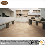 Mattonelle di pavimento di ceramica lustrate rustiche antisdrucciolevoli della porcellana per la decorazione