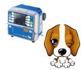 Pompa veterinaria di infusione con l'alta qualità