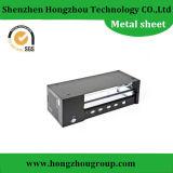 Metallrahmen-Teil für Möbel-Bauteile