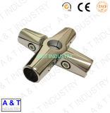 Gemaakt in de Magnetische Koppeling van de Schacht van China met Uitstekende kwaliteit