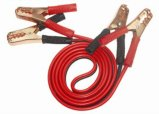 câble de servocommande de 8FT
