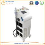 Многофункционально выбирает машина красотки лазера IPL Shr RF YAG