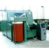 Machine à cartes pour l'ouate de coton