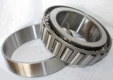 La fábrica 32019X del rodamiento del balanceo del rodamiento de China escoge el rodamiento de rodillos de la forma cónica