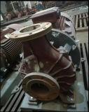 Pompe à eau simple de canalisation d'aspiration d'étape simple