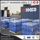 Pente glaciaire d'industrie de l'acide acétique 99.5%