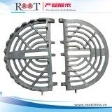 Qualitäts-Aluminiumlegierung Druckguß für Fahrzeug-Teile