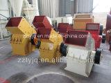 Bergwerksausrüstung-chinesische Lieferanten-Hammerbrecher-Bergbau-Zerkleinerungsmaschine-Maschine
