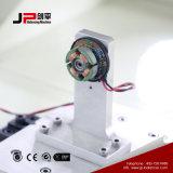 Selbstfahr- und Belt Drive Balancing Machine 0.3/1.1kg
