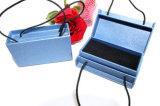 Pappkasten-Schmucksache-Verpackungs-Kasten für Stromversorgung Bluetooth Paking Rückfühler Massor (Ys366)
