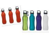 Buntes S/S Sports Wasser-Flasche Dn-203