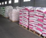 25kg 50kgの100kgバルク袋の洗剤の粉