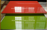 Acrylic variopinto Sheet Acrylic Plate in Many Colors