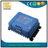 MPPT Solarspannungs-Batterie Regurator 12V/24VDC des ladung-Controller-100V PV Aufladeeinheit