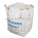Double Warp Half Lifting White Ton Big Bag